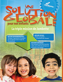 Solution Globale