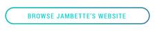 Nouveau site web Jambette 2016