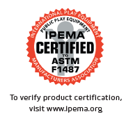 Certification ASTM