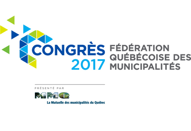 Salon Affaires Municipales