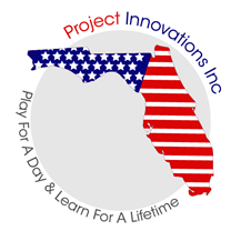 Project Innovations Inc.