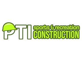 PTI Sports & Recreation Construction