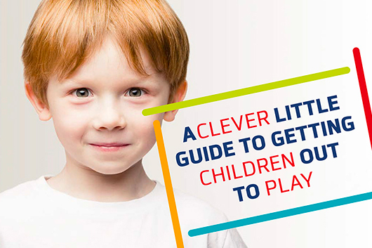 Celver little guide