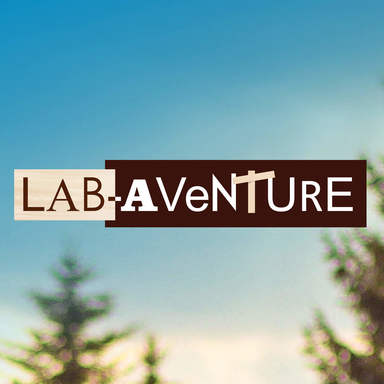 Equ 12341 Teaser Lab Aventure Publication