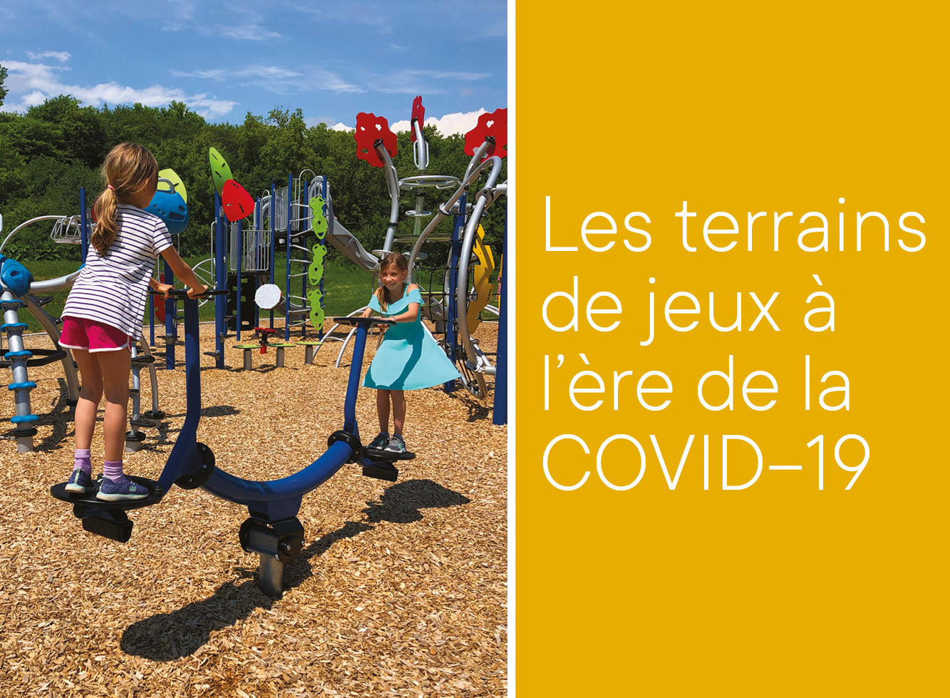 Avis de maintenance - COVID-19
