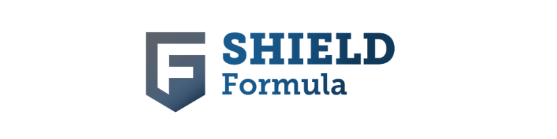 Shield Formula Antimicrobial Paint