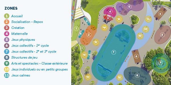 Equ 001 12683 Zones Cours De Reve Fr 600x300